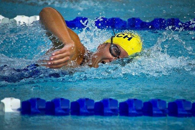 Swimming 78112 640