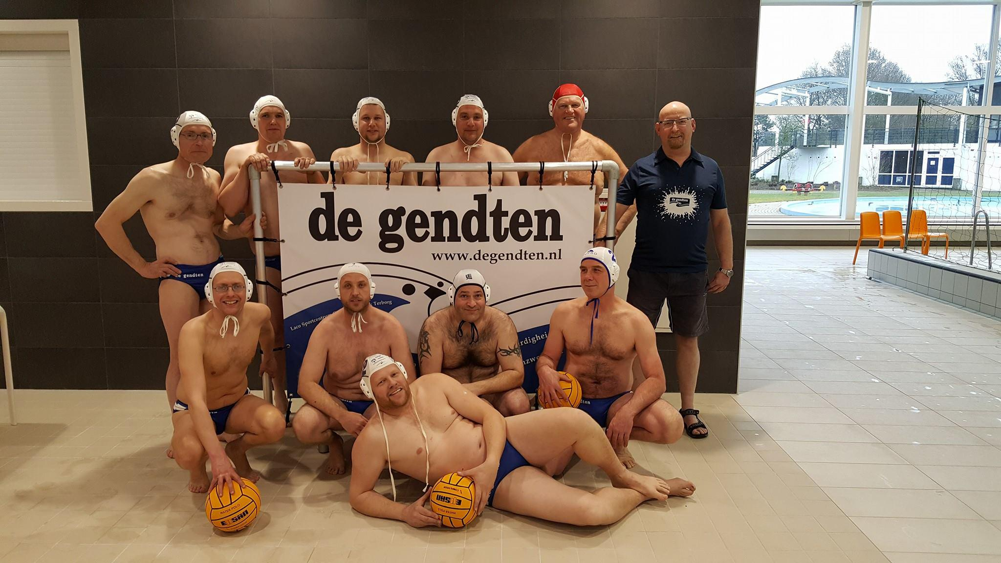 Teamfoto Heren2