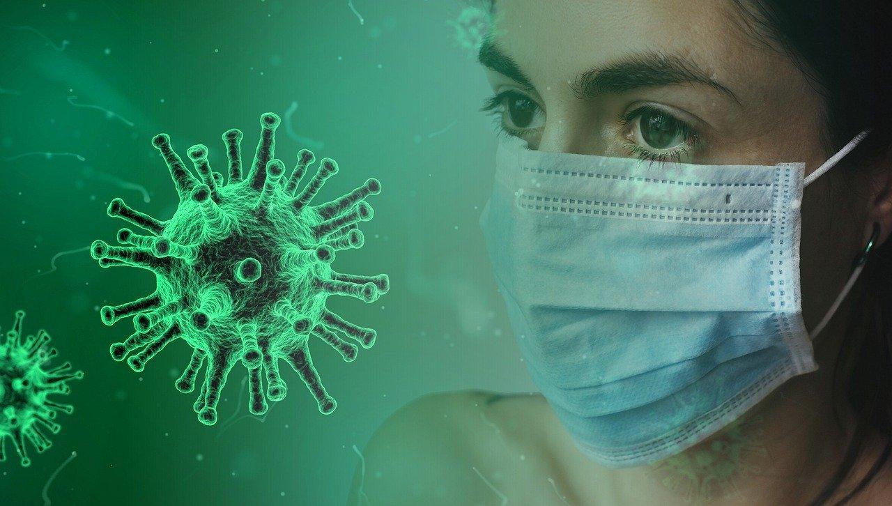 Coronavirus 4914028 1280