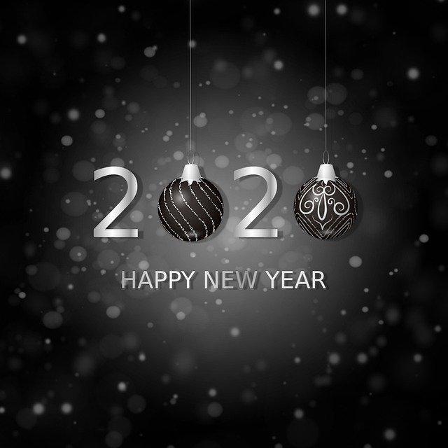 Happy New Year 4647004 640